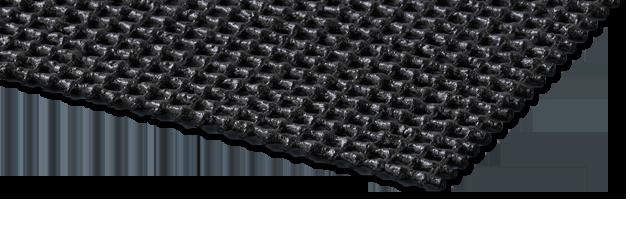 produkt bersicht teppich unterlage teppich antrutsch teppichunterlagen nach ma. Black Bedroom Furniture Sets. Home Design Ideas