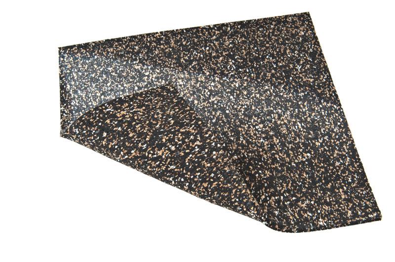 d mmunterlage teppich unterlage teppich antrutsch teppichunterlagen nach ma. Black Bedroom Furniture Sets. Home Design Ideas