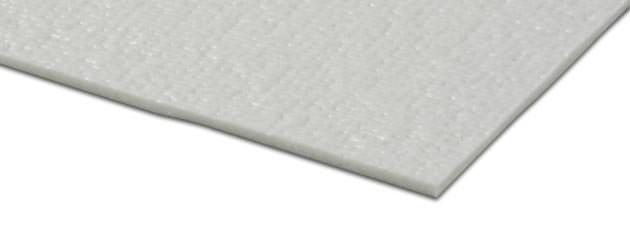 Teppichunterlage  Produktübersicht | Teppich Unterlage & Teppich Antrutsch ...