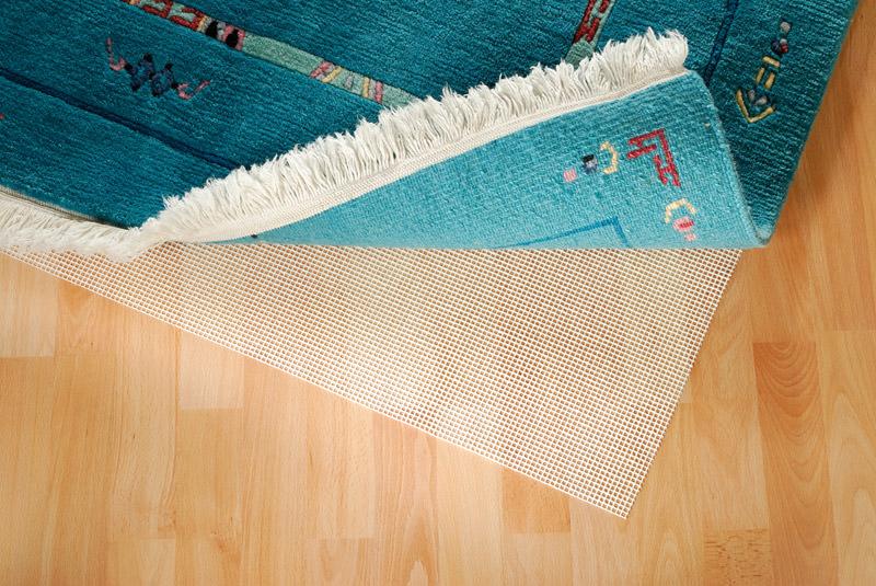 teppichunterlage exact teppich unterlage teppich antrutsch teppichunterlagen nach ma. Black Bedroom Furniture Sets. Home Design Ideas